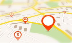 Map it Out ! 5 best Map Plugins for WordPress