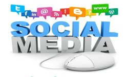 The new rules for social media optimization: Part 1