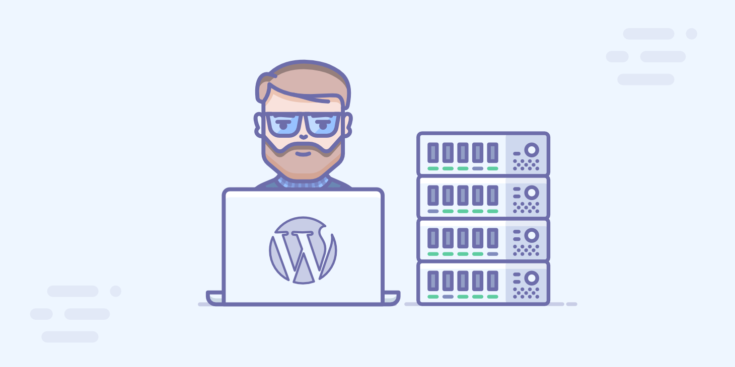 WordPress Hosting: The best Hosting solutions out there
